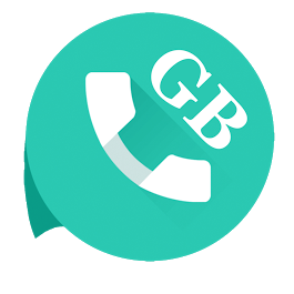 GBWhatsApp Plus Mod APK v7.36 Download CRACK - 03