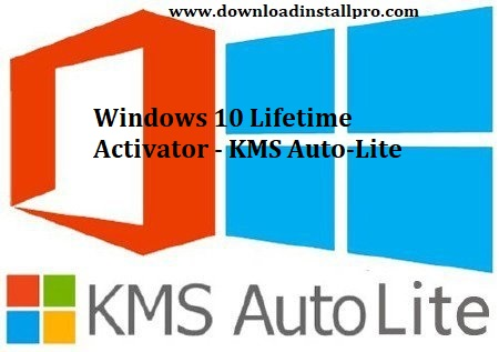 download kmsauto activator windows 10
